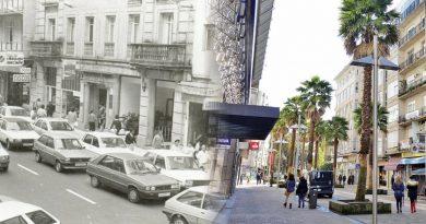 Ponteverda-cars-and-no-cars