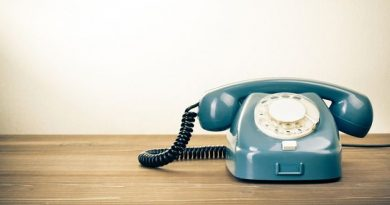 new telephone numbers for Alicante spain