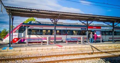 train-tourst-killed