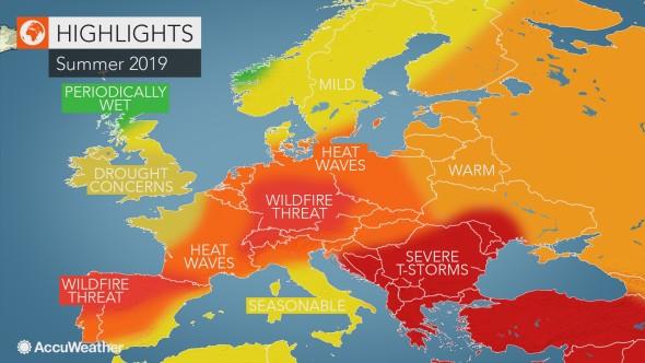 spain-heatwave-summer