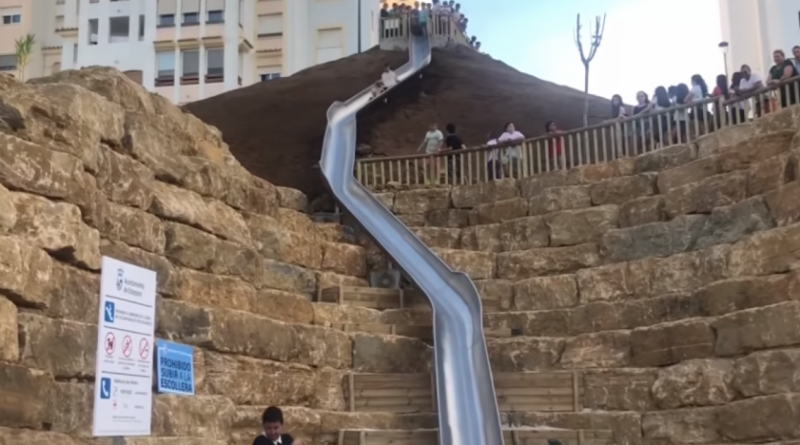 slide-estepona