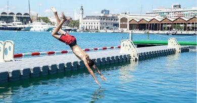 valencia-marina-swimming-pool
