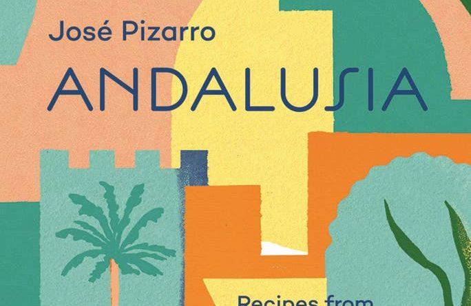andalusia-bookcover-jose-pizarro-1
