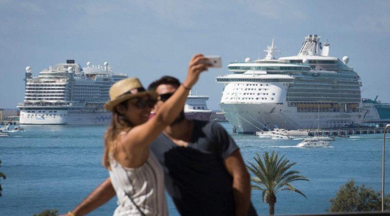 cruise-ships-mallorca