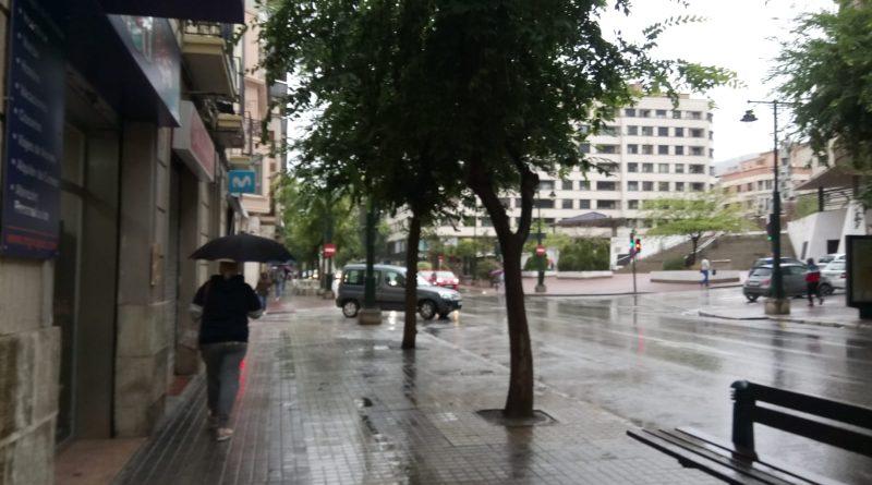 alcoy-schools-closed-storm