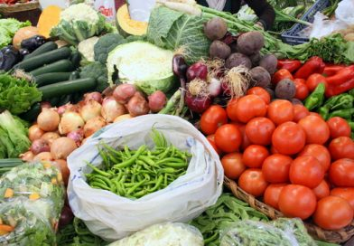 Cocentaina Outdoor Market to reopen in May