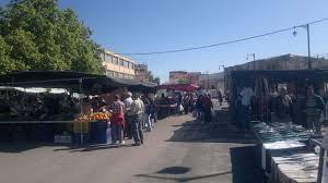 batoi-market